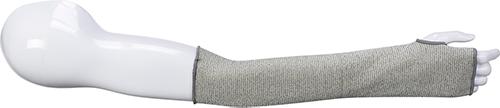 18  Cut Resistant Sleeve