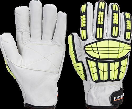 Impact Pro Cut Glove