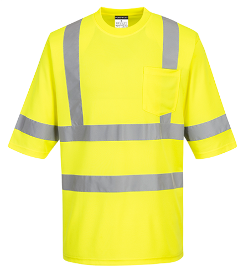 Dayton Class 3 T-Shirt