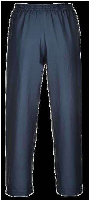 Sealtex Trousers