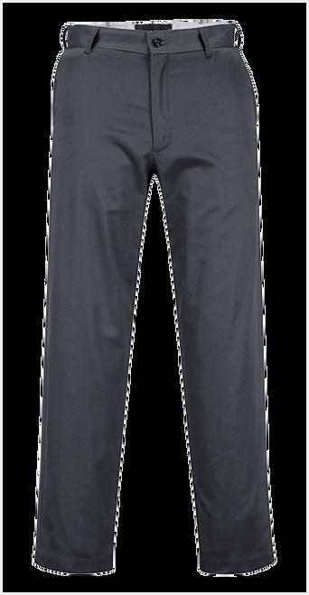 Industrial Work Pants