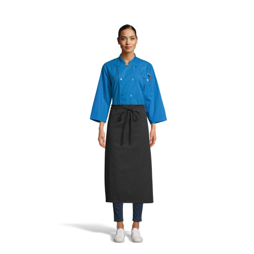 4-Way Long Apron by Uncommon Threads