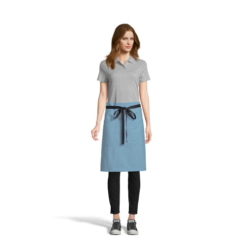 Mod Waist Apron by Uncommon Threads