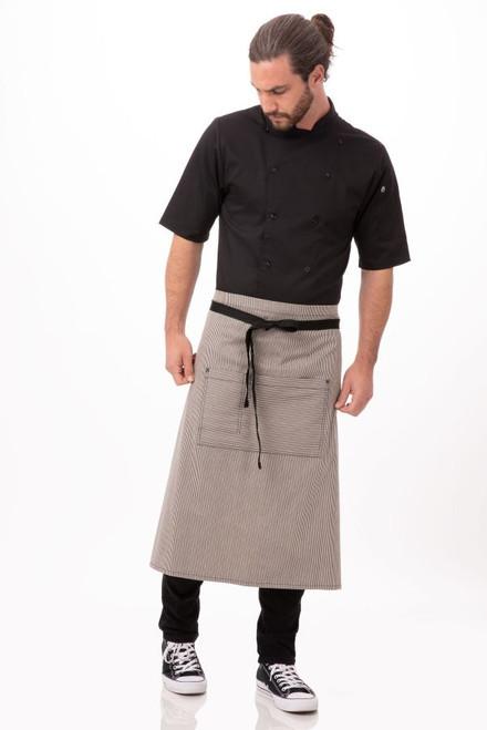 Portland Bistro Apronby Chef Works