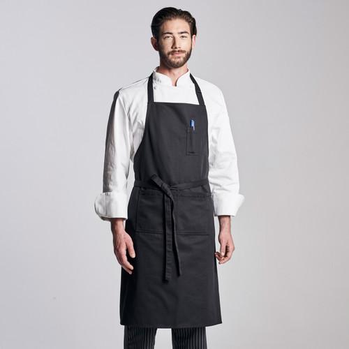 Work Bib Apron by ChefWear