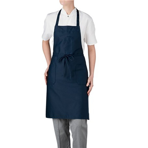 Bib Chef Apron by ChefWear