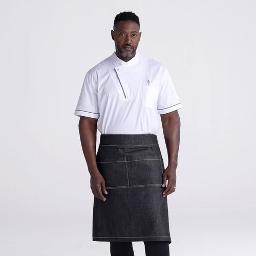 The XL Apron by ChefWear