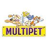 Multipet International