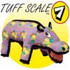 VIP Tuffy Hippo