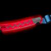 Nite Ize Nite Dawg LED Collar Cover 3