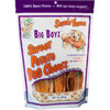 Sam's Yams Big Boyz Sweet Potato Dog Chewz