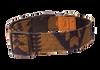 Owyhee Collar1
