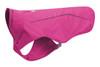 Ruffwear Sun Shower - Alpenglow Pink