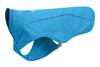 Ruffwear Sun Shower - Blue Dusk