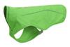 Ruffwear Sun Shower - Meadow Green