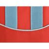 Ruffwear Float Coat - Red detail