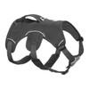 Ruffwear Web Master Harness - Gray