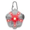 Ruffwear The Beacon - Red light