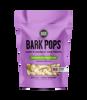 Bark Pops Rotisserie Chicken