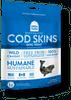 Open Farm Cod Skin Front