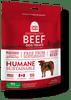 Open Farm Dehydrated Beef Dog Treats - 4.5oz