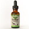 Animal Essentials Senior Support