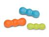 Rumpus Rubber Dog Toy
