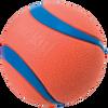 Chuck It Ultra Ball
