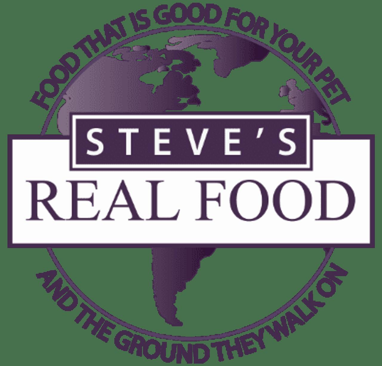 Steves Real Food