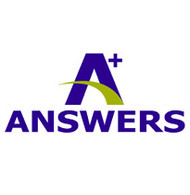 Answers Pet Foods