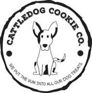 Cattledog Cookie Company