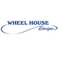 Wheel House Designs