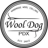 Wool Dog PDX