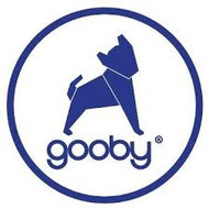 Gooby Dog Clothing