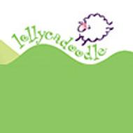 Lollycadoodle