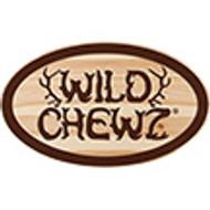 Wild Chewz