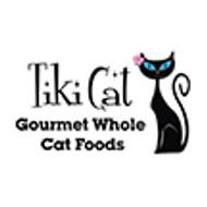 Tiki Cat