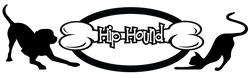 Hip Hound