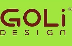 Goli Design