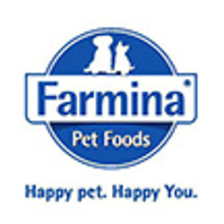 Farmina *Local Delivery and Curbside Pickup Only