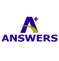 Answers Pet Food *Local Delivery and Curbside Pickup Only