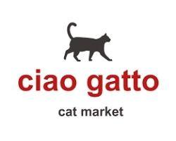 Ciao Gatto