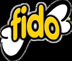 Fido Inc