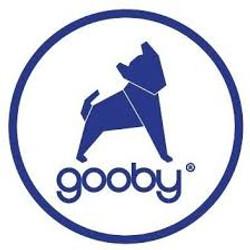 Gooby Pet
