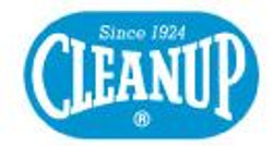 Cleanup Inc.