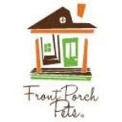 Front Porch Pets