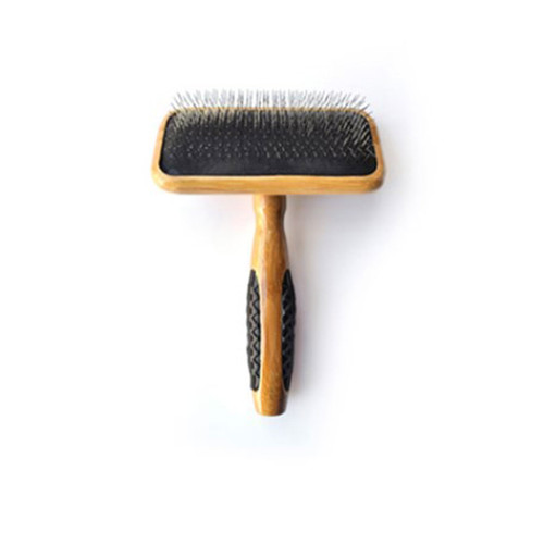 Bass Soft Slicker Brush