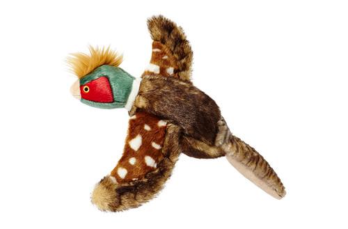 Fluff & Tuff Ike the Pheasant