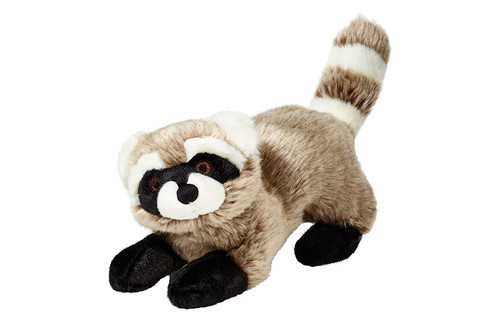 Fluff & Tuff Rocket the Raccoon