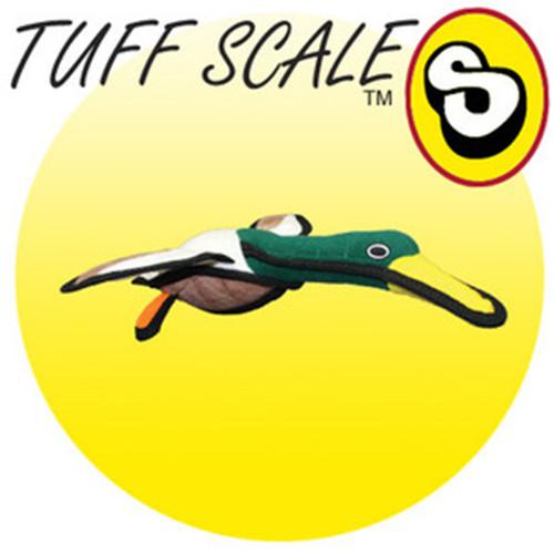 VIP Tuffy Jr. Duck